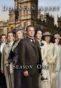 Downton Abbey S01E05