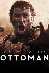 copertina serie tv L%27impero+ottomano 2020