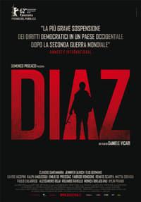 copertina film Diaz+-+Non+pulire+questo+sangue 2012
