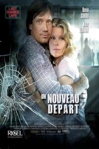 Un Nouveau Départ (2006)