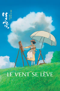 Film Le vent se lève streaming
