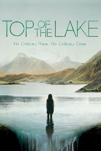 Top of the Lake S01E01