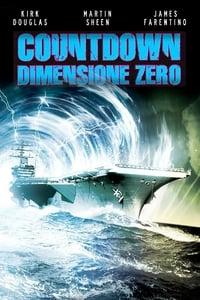 copertina film Countdown+-+Dimensione+zero 1980