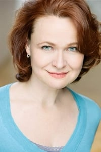 Laurie Dawn