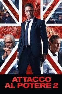 copertina film Attacco+al+potere+2 2016