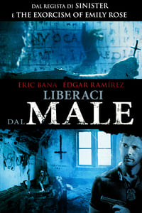copertina film Liberaci+dal+male 2014