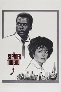 Trente minutes de sursis (1965)
