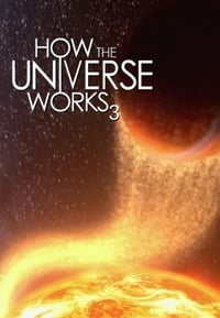 How the Universe Works S03E05