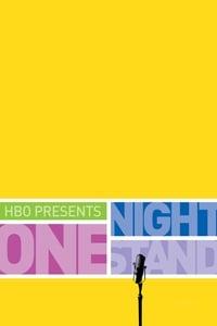 One Night Stand (1989)