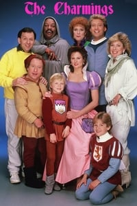 The Charmings (1987)