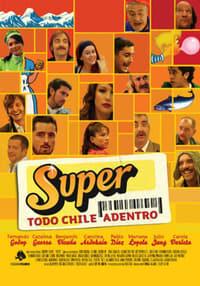 Super (2009)