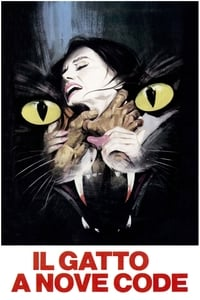 Le chat à neuf queues