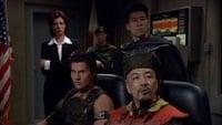 Stargate SG-1 S08E01