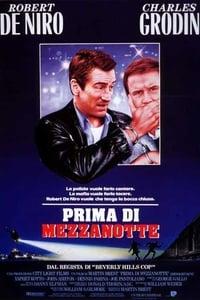 copertina film Prima+di+mezzanotte 1988