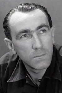 Jean Keraudy