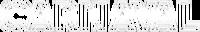 Writer: <strong>Felipe Adler</strong>   Dialogue Editor: <strong>Victor Quintanilha</strong>   Screenplay: <strong>Leandro Neri</strong>   Director: <strong>Leandro Neri</strong>   Writer: <strong>Leandro Neri</strong>   Screenplay: <strong>Audemir Leuzinger</strong>   Screenplay: <strong>Luisa Mascarenhas</strong> image