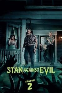 Stan Against Evil S02E08