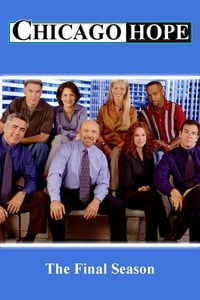 S06 - (1999)