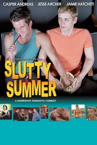 copertina film Slutty+Summer 2004