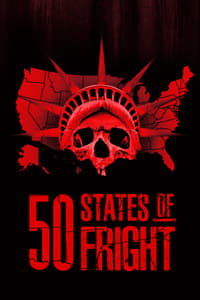 50 States of Fright (2020)