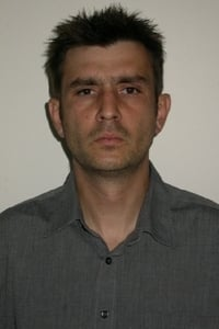 Vladimir Houbart