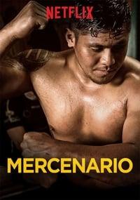 Mercenario (2016)
