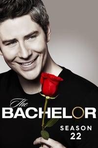 The Bachelor S22E09