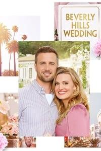 Beverly Hills Wedding (2021)