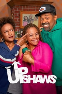 Image The Upshaws – Ce mai face familia Upshaw (2021)