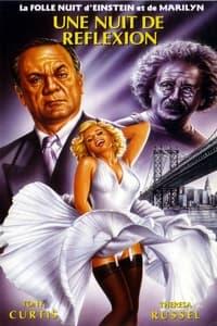 Une Nuit de Reflexion (1985)