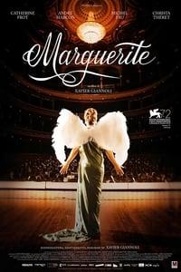 copertina film Marguerite 2015