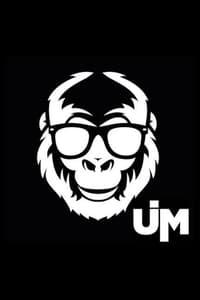 El último mono