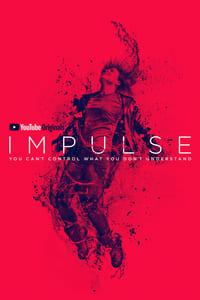 Impulse S01E02