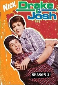 Drake & Josh S02E07