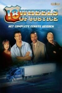 La loi du fugitif  (2000)