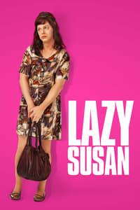 فيلم Lazy Susan مترجم