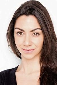 Danielle Ryan