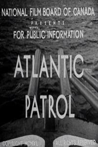 Atlantic Patrol (1940)