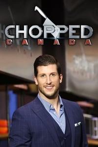 Chopped Canada (2014)