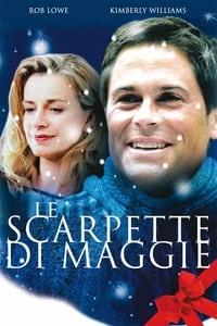 copertina film Le+scarpette+di+Maggie 2002