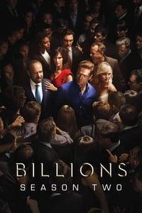 Billions S02E06