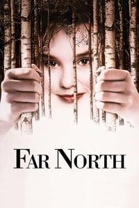 copertina film Far+North%2C+estremo+Nord 1988