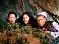 Charmed S03E03