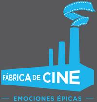 Fábrica de Cine