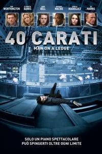 copertina film 40+carati 2012