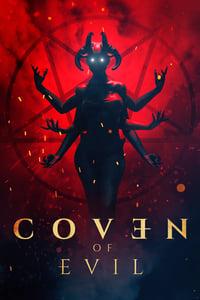 فيلم Coven of Evil مترجم