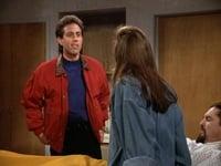 Seinfeld S03E15
