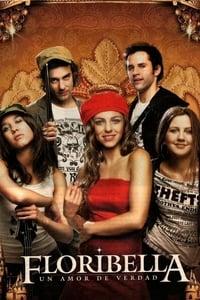 Floribella (2006)