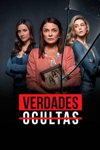 copertina serie tv Verdades+ocultas 2017