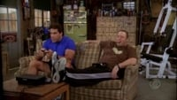 The King of Queens S07E12